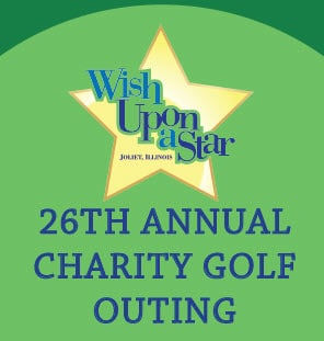 Wish Gold Outing